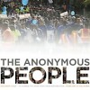 <em>The Anonymous People</em> Film Screening & Dialogue