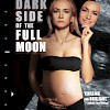 <em>Dark Side of the Full Moon</em> Film Screening & Dialogue