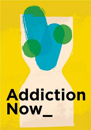 Addiction Now